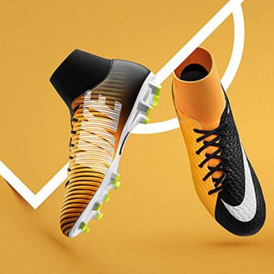 scarpe calcio nike con chip