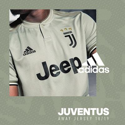 Maglie Accessori Scarpe E Calcio Intersport Abbigliamento fIBwfq6