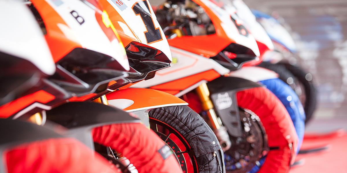 9baa807d6aa72 MotoGP Mugello – Gran Premio d Italia Oakley 2018 - INTERSPORT