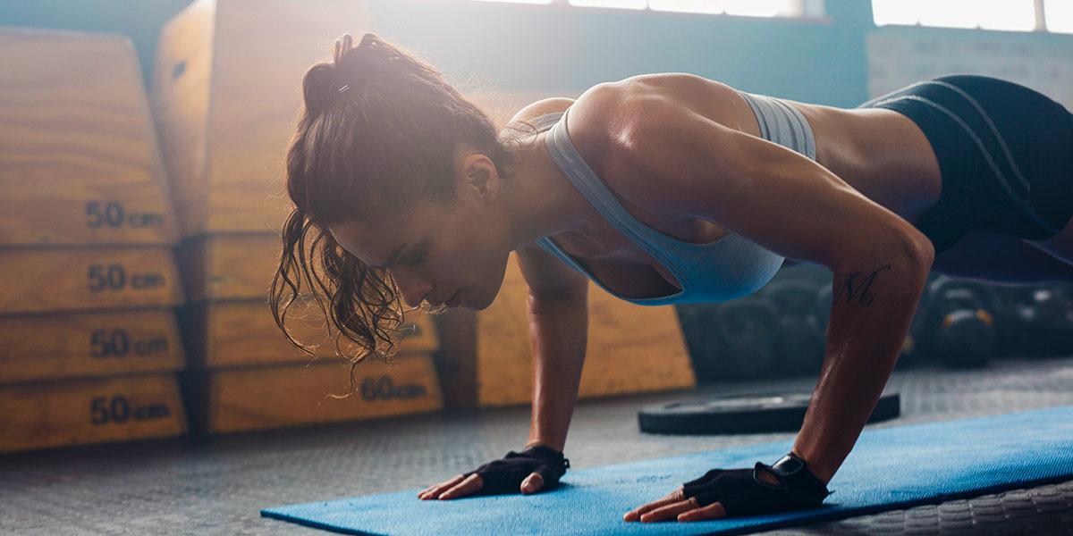 Intersport-routine-allenamento