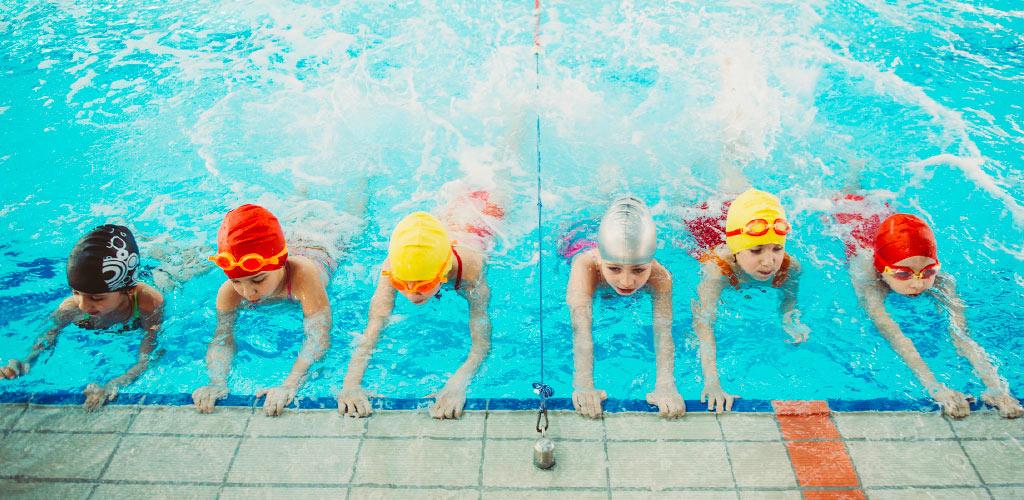 intersport-sport-di-squadra-o-individuali