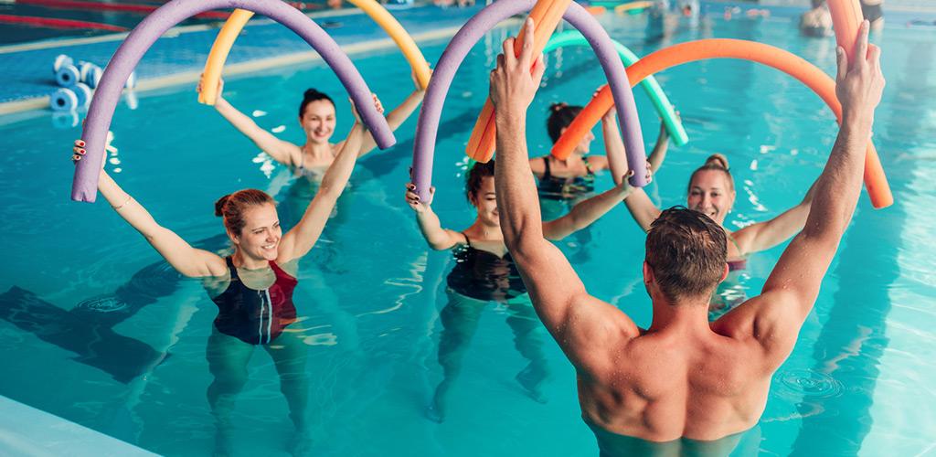 intersport-piscina-nuovi-modi-di-allenarsi