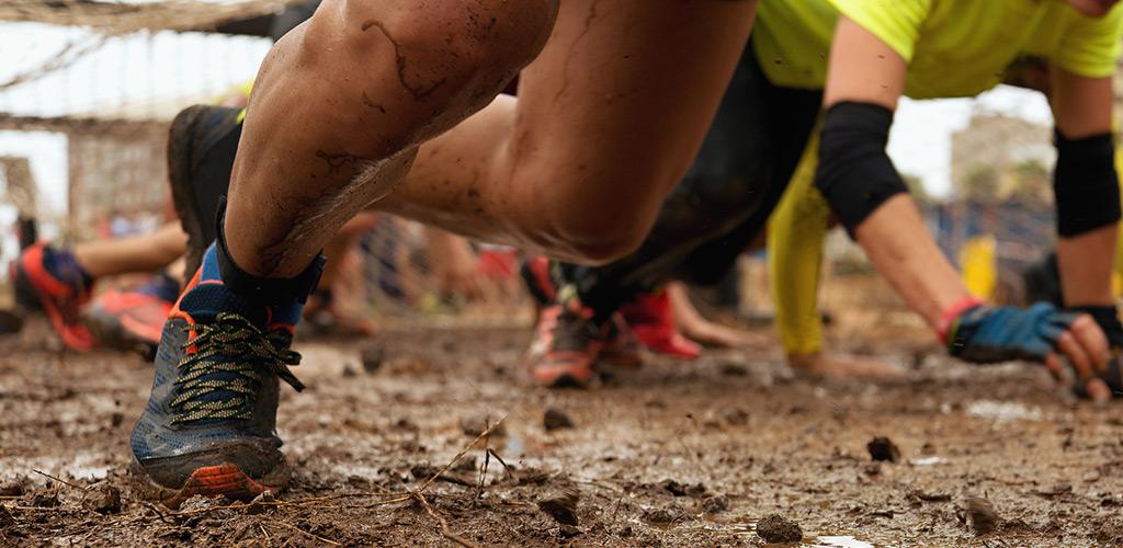 intersport-nuova-corsa-ostacoli