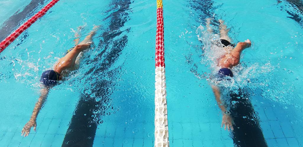 intersport-nuoto-nuovi-modi-di-allenarsi