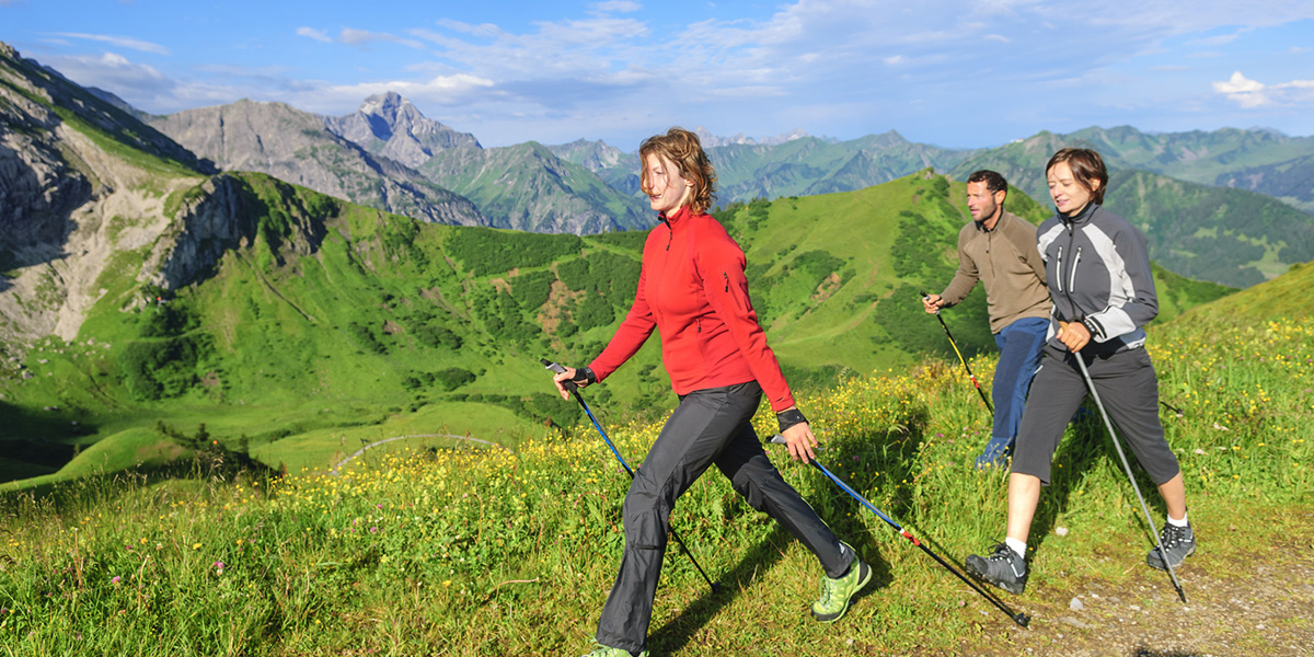 intersport-fitwalking-VS-nordicwalking