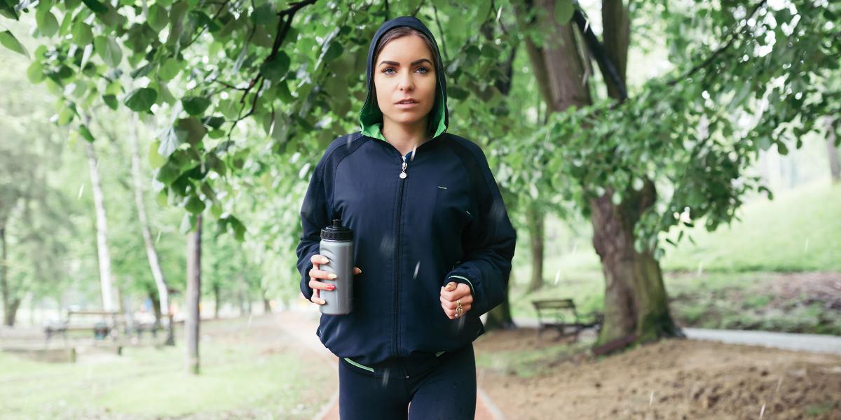 intersport-pioggia-allenamento