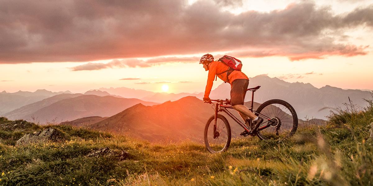 intersport-mountainbike
