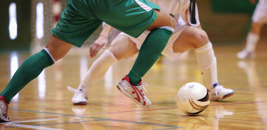 intersport-TEMPO-attività-sportiva