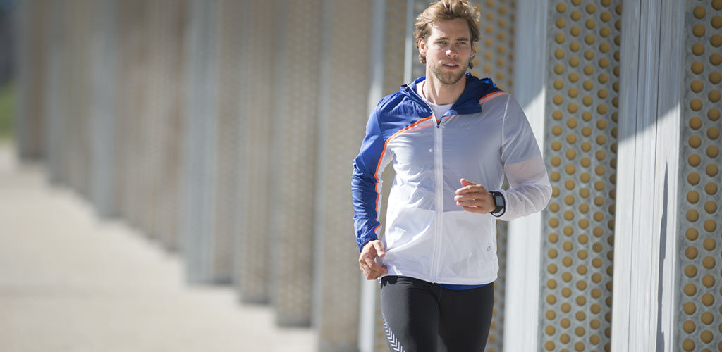 intersport_running