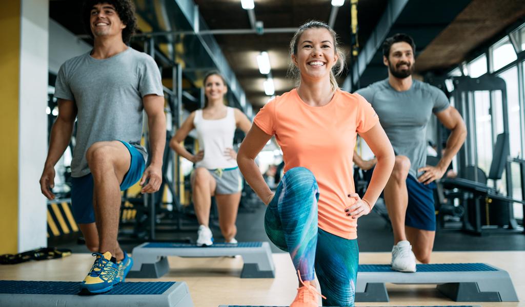 intersport_fitness